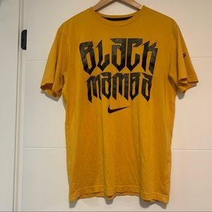 Nike | Black Mamba Tee Shirt